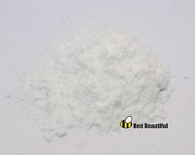 5kg Sodium Bicarbonate - Bicarbonate of Soda - Bicarb - Bath Bomb Making