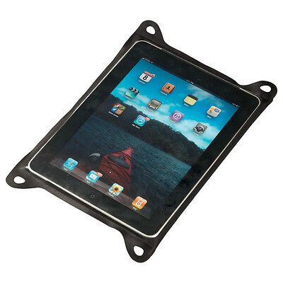 Sea to Summit TPU Guide Waterproof Case for Tablets Tablet PC Hülle
