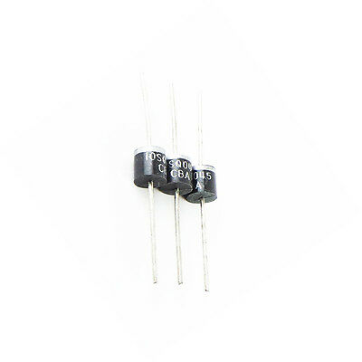 20pcs 10SQ045 10A 45V Schottky Rectifiers NEW
