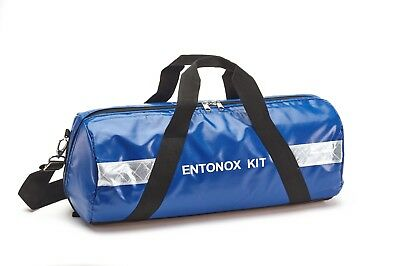 Entonox Kit Bag - Anti-Bacterial/Waterproof **STOCK CLEARANCE**