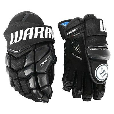 Warrior Covert QRL Handschuhe Senior