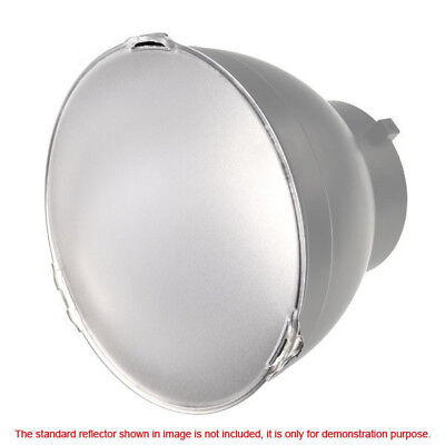 [UK] Soft White Diffuser for Godox AD-R6 Standard Reflector AD600B AD600BM Flash