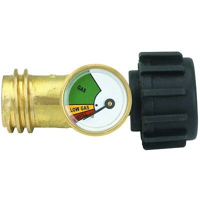 Gas Grill Propane Level Gauge Gas Tank Gas Propane Level Monitor