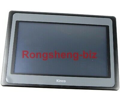 New Kinco MT4532TE Touch Panel