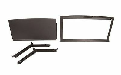 New Manitowoc Door And Frame Assembly P/n  040001716
