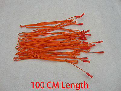50pc 1m copper wire Electric igniter 2019 new fireworks firing system radio fire
