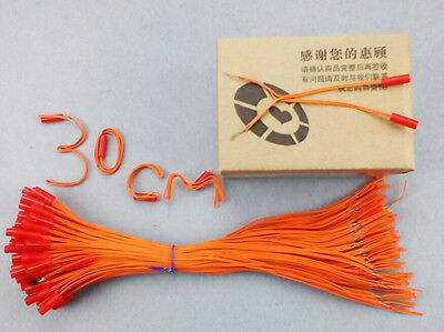 85 pcs 30cm copper wire Electric igniter fireworks firing system smart switch AC
