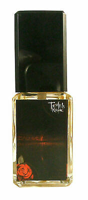 Original Teufelsküche Patchouli Eau de Parfum Tender Effection Patchouly / Rose