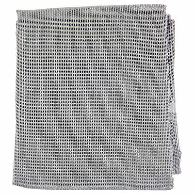 New Extra Heavy Duty Dog Bed Replacement Mats Cover Trampoline Hammock Small