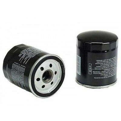 Replaces: Ingersoll Rand Part# 39329602, Oil Filter