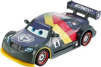 cars carbon racer max schnell veicolo