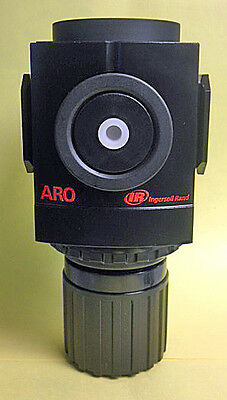 ARO R37451-100 Regulator; FREE Same Day Expedited Shipping!