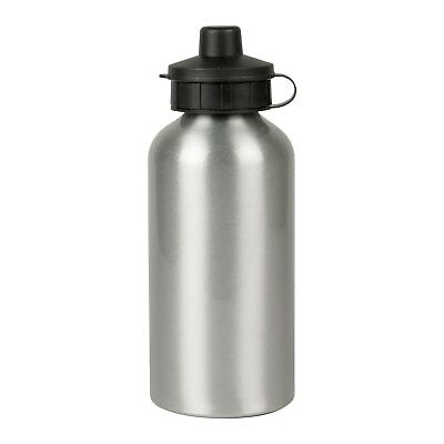 Sale! 17 oz Sublimation Stainless Steel Water Bottles - 48/case (23517)