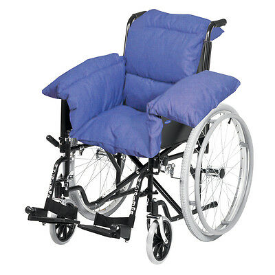 Wheelchair Cushion Set ED-4016