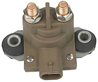 New Starter Solenoid Switch Fits Evinrude E-Tec Engines Replaces 0586774