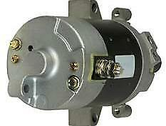 New Starter Honda Outboard Bf40A1 Bf50A1 S114-561 S114-677 31200-Zv5-003