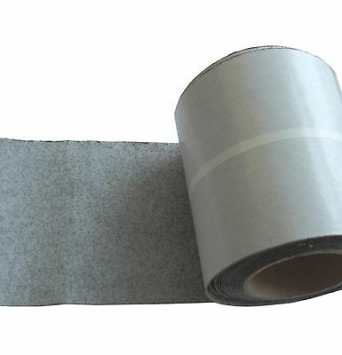 Remmers Joint tape SK 10 25 m x 100 mm Self adhesive Sealing tape Sealant