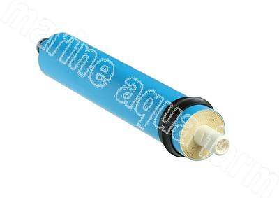 REVERSE OSMOSIS MEMBRANE 50gpd 75gpd 100gpd, REPLACEMENTS, RO UNIT AQUARIUM MARI