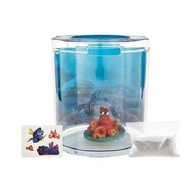 Small Fish Tanks For Kids