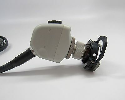 Stryker Camera Head With Coupler 888-210-105