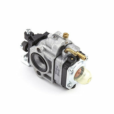 Carburettor for use with Trueshopping 26cc Strimmers and Multi Tools