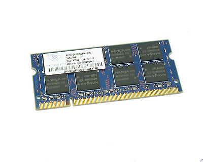 NEW Dell 3010CN 128MB Memory Kit U8006