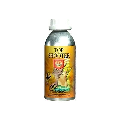 top shooter 250ml house and garden FREE SYRINGE