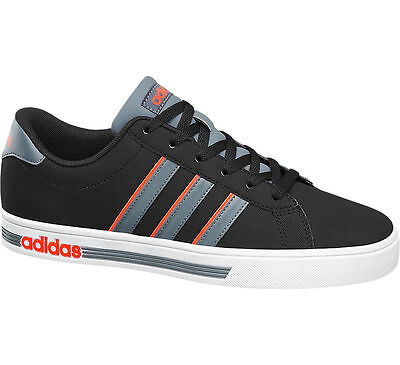 adidas neo label sneaker daily team m
