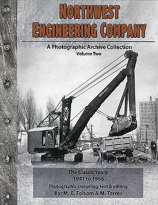 Northwest Engineering Company Photographic Archive Collection Vol 2