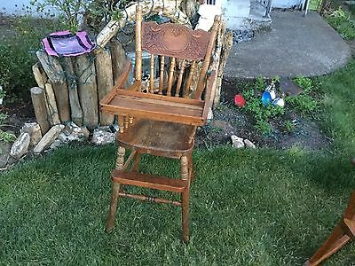 1900 1950 Chairs Furniture Antiques Page 14 4 932