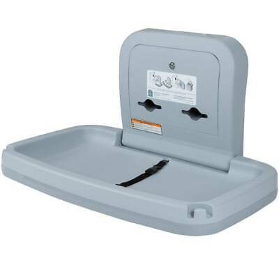 KB200-01 Koala Kare Baby Change Station Surface Mounted