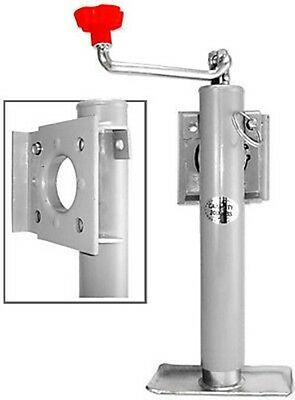 Trailer Lift Jack Tongue Stand for Boat or Trailer