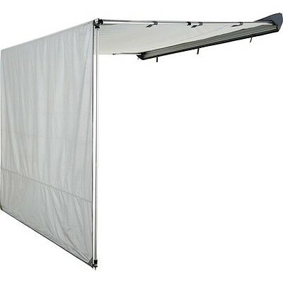 Oztrail Deluxe RV Awning Extender