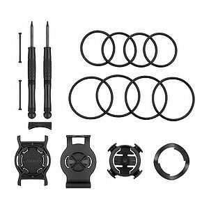 Garmin Fenix 3 Quatix Tactix Quick Release Kit Wrist to Bike - 010-12168-11