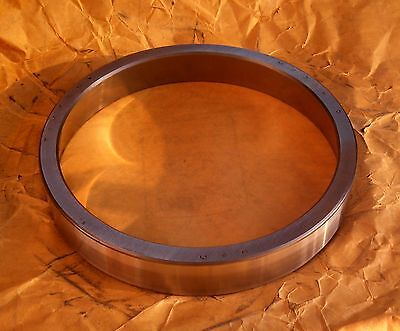 Timken, Tapered Roller Bearing, Part# M231610