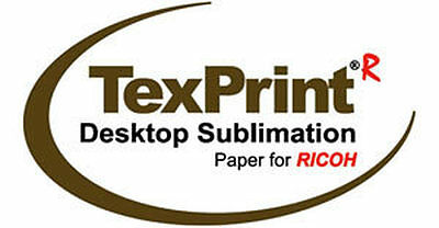 A4 TexPrint-R Dyesub Paper 110 Sheets | Sublimation Systems