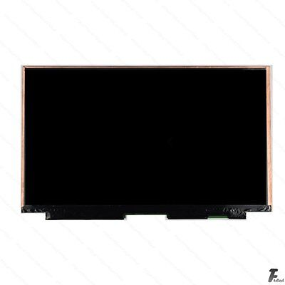 "13.3"" LCD Screen Display Panel für Sony VAIO Pro 13 SVP132 (non-Touch Version)"