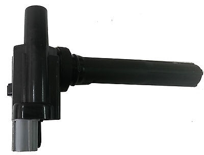 ignition coil - suzuki