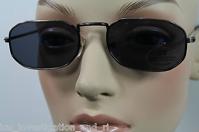 New Sunglasses  more in our store sunnies shades Full UV protection (2,T)5
