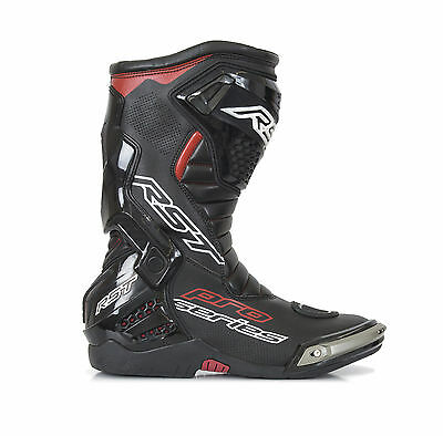 RST Pro Series 1503 Black Size EU 47 (UK 12) **OUR PRICE £179.99**