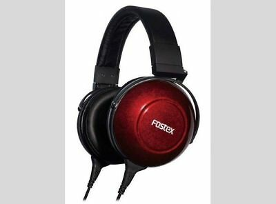 Fostex TH900MK2 TH-900 MKII Premium Reference Headphones w Stand