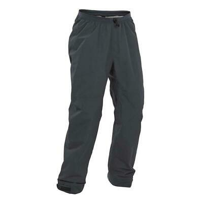 Palm Vector Pant Kayak Waterproof Trousers Jet Gre Palm Clothing