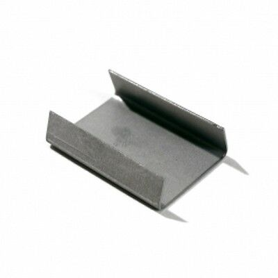 Seals For 15Mm Steel Strapping Cs-16 Box Of 1000