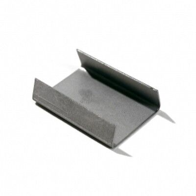 Seals For 19Mm Steel Strapping Cs-19 Box Of 1000