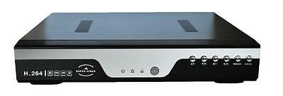 8CH AHD 720P Megapixel Real Time DVR/NVR/HVR recording,1080P HDMI,audio,remote