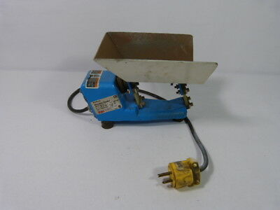 Syntron FTO-C Magnetic Feeder  USED