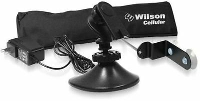 Wilson Electronics 859970 Home Accessory (IL/PL1-3058-859970-NOB)
