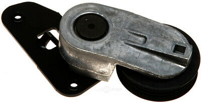 Belt Tensioner Assembly ACDELCO PRO 38197