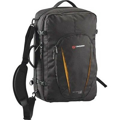 Caribee Carry On Sky Master Daypack 40L