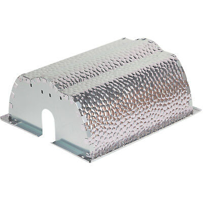 Replacement 750W to 1000W Hydroponic Reflector For Gavita Pro Full Fixture DE